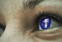 Facebook-Seite erstellen Startup Gründer Jungunternehmer Facebook-Unternehmensseite Anleitung Tutorial