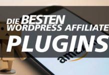 Amazon Affiliate-Plugins Affiliate-Theme WordPress