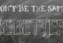 Business Zitate - Redewendungen Sprüche und Zitate von Managern und Persönlichkeiten