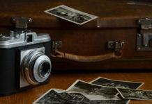 Kostenlose Stockfotos - freie kommerzielle Nutzung Fotos Bilder Illustrationen und Videos