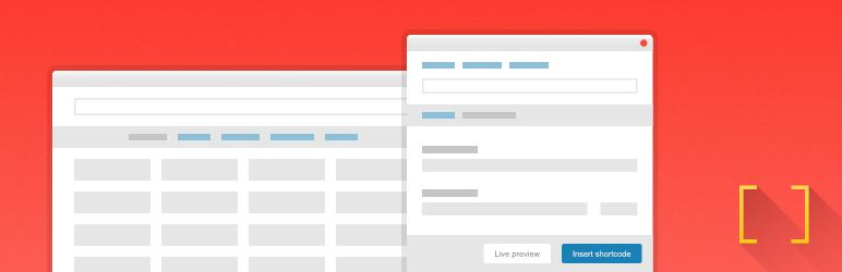 Shortcodes-Ultimate - WordPress Shortcode Plugin