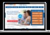 Tarifcheck24 Partnerprogramm - Test und Erfahrungsbericht