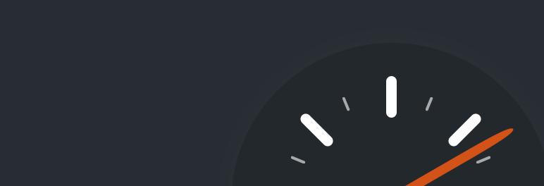 WPSuperCache - WordPress Caching Plugin